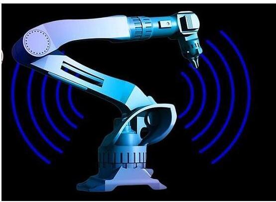 放眼未来感测技术趋势 多轴已是既定趋势