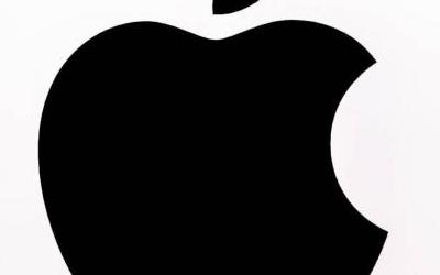 这三家苹果供应商将失去苹果公司的业务