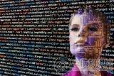 安防巨头海康威视对外宣布要建立自身的AI生态,人工智能背景下的平台之战一触即发