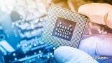 芯片有多重要?中国芯片制造的现状又是如何呢?