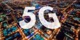 美国制裁中兴后,中国对芯片、人工智能、5G的投入...
