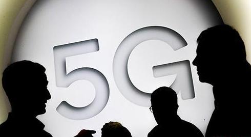 三大运营商均已获国家相关部门批准开始部分城市试点5G网络