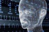 """信息安全迈入人工智能时代 """"AI+网络安全""""到底有多火?"""