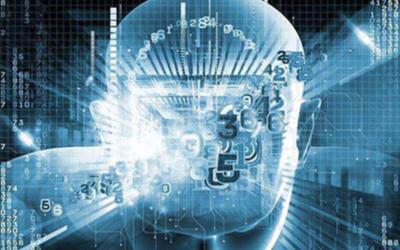 百度AI布局以面控点 AI时代安卓DuerOS和自动驾驶Appllo成主力