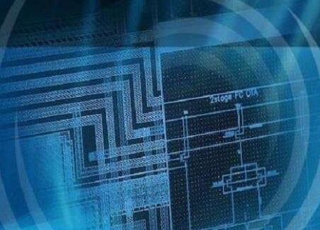 IC设计前后端流程与EDA工具介绍