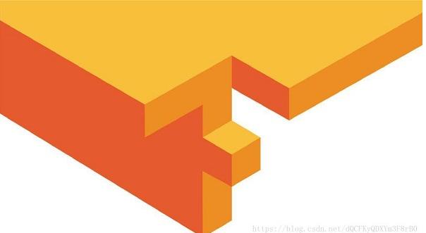 TensorFlow 1.8.0正式发布,难求尽善尽美!Bug修复和改进内容都在这里了