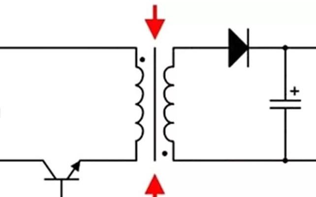 了解隔离与非隔离电源优缺点及应用设计
