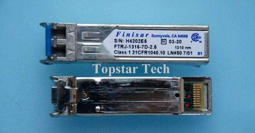 光纤模块与光纤收发器使用方法_光纤模块与光纤收发器的区别
