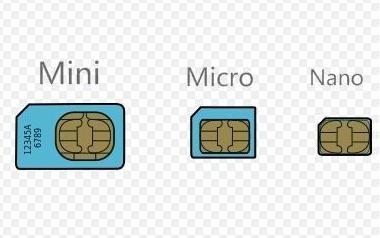 NB-IoT与LoRa注册送38体验金不重要,关键是谁能抢夺物联网市场!