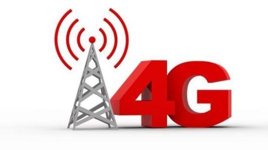 2G退网全面启动 期望尽早完成2G退网的运营商无...