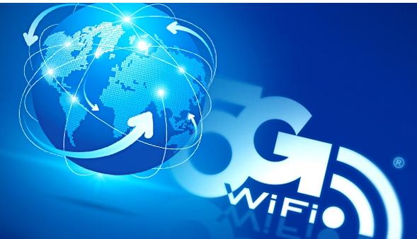 是德科技与韩国电信签署5G新空口备忘录 打通5G商业化部署瓶颈