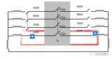 10kV母线压变二次并列异常原因是什么?