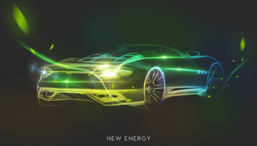 新能源汽车的高增长能否持续?充电基础设施建设怎样...