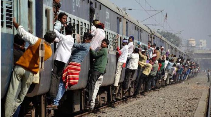 暴利!印度智能手机达5.85亿,手游市场潜力巨大
