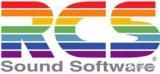 DTS与RCS联手研发互联无线电技术,并整合到未来的互联车辆中