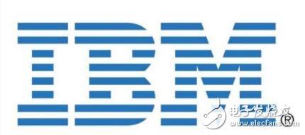 IBM的物联网解决方案