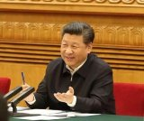 看中国电子如何维护网络安全担当建设网络强国责任