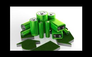 很多日企正加大力气竞逐中国锂电池市场