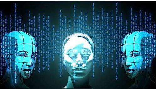 李开复对机器学习押下重注 2030年中国将成为全球AI行业主要参与者