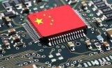 """国内通信行业感受到""""芯痛"""",""""中国芯""""崛起还要多..."""