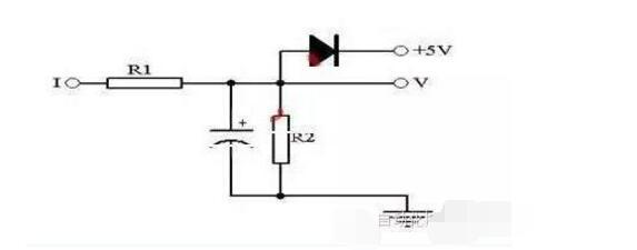 一文看懂数模转换器接口隔离技术和外围电路