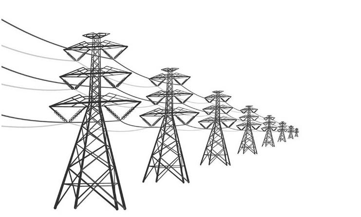 三点带你了解推进配网分布式控制 构建广域测控系统