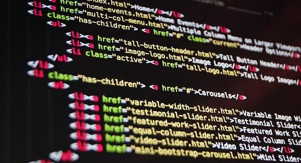 编程生涯很枯燥?Java谋生的10个有趣方式可以看看