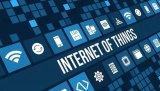 如何创建一个用户体验好的物联网产品呢?