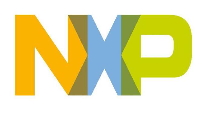 高通收购NXP一波三折,收购恩智浦意在物联网领域