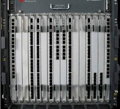 PTN&IPRAN怎样跟基站对接