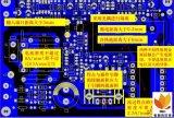 开关电源EMC难点攻克 PCB Layout工程师经验分享