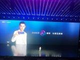荣耀10,定标AI手机2.0 掀起AI摄影革命