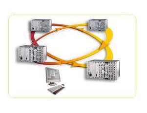 OTN+PTN技术如何深度支撑本地网建设