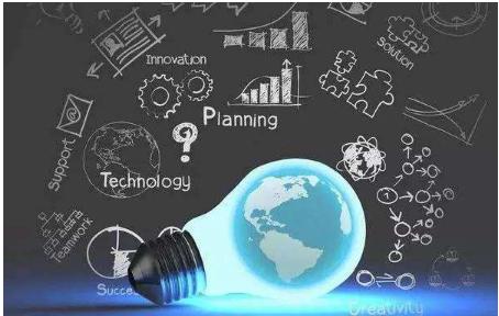 在当今的数字经济中建立成功的伙伴关系,把握以下五大趋势至关重要