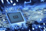 阿里达摩院宣布研发AI芯片性价比是同类产品40倍