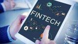 人工智能颠覆的第一个领域必将是金融