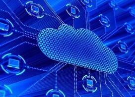 一文解析云计算、SDN、虚拟化三者关系