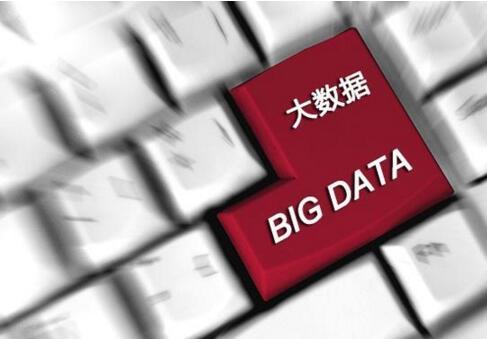 如何正确看待大数据与云计算技术(区别及联系、发展前景)
