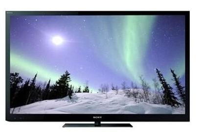 液晶电视更新换代时间迫近 彩电巨头借力创新争抢市场