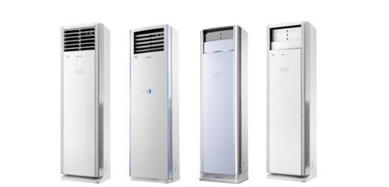 一文解读空调产业现状存在的问题及策略分析