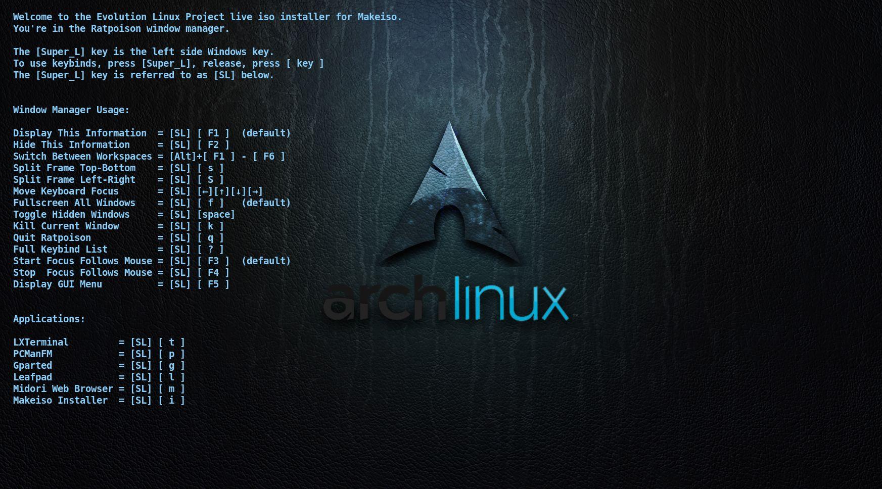 什么是企业级的 Linux 发行版?