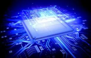 一文解析初学者如何学习FPGA