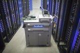 Facebook正在组建一个团队来设计自己的芯片
