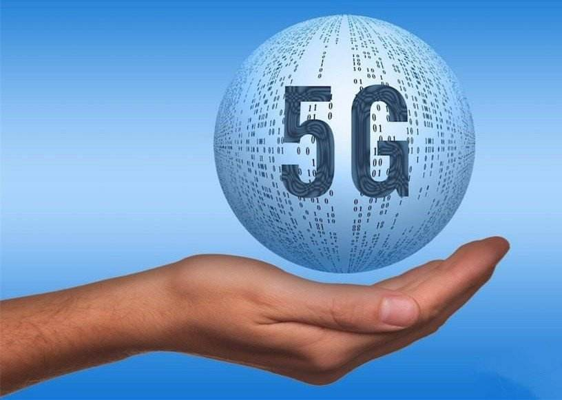 是德科技推出面向移动运营商的 5G 解决方案