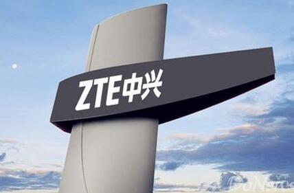 """美国力争5G市场_对中国通信厂商""""关闭大门""""_谁..."""
