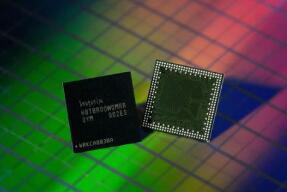 一文解析DRAM市场的未来走势