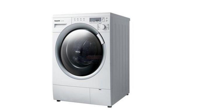 洗衣机新标准出炉_10月1日正式实施