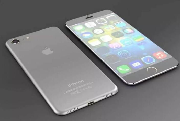 iPhone销量难回巅峰的原因是什么_分析师是这...