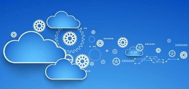云计算是什么意思_究竟什么才是云计算呢?