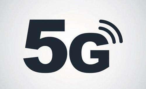 中兴通讯:5G第一阶段的NSA标准将在2018年年底发布